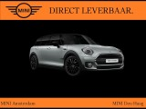 Mini Clubman 1.5 Cooper Business Plus