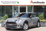 Mini Clubman 1.5 ONE BUSINESS Navi, Telefoon, PDC
