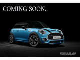 Mini Clubman 2.0 Cooper S Chili