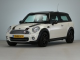 Mini Clubman 1.6 Cooper Hampton