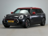Mini Clubman 2.0 John Cooper Works ALL4 Chili Automaat John Cooper Works ALL4 Automaat