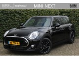 Mini Clubman 1.5 Cooper | Chili | Serious Business | Automaat