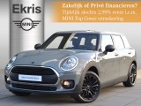 Mini Clubman One Business Edition