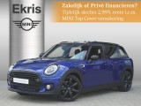 Mini Clubman Cooper Aut. Chili + Business + Panorama dak
