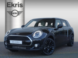 Mini Clubman Cooper Aut. Chili + Serious Business