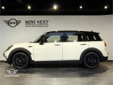 Mini Clubman 1.5 Cooper Chili Business