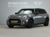 Mini Clubman 1.5 Cooper Serious Business Navigatie