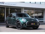 Mini Clubman Cooper S SALE