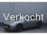 Mini Clubman 1.5 Cooper | Pepper | Business Edition | Automaat | LED | Comfort Access