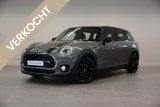 Mini Clubman 1.5 Cooper Salt Business
