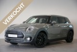 Mini Clubman 1.5 One Chili Business Plus Aut.