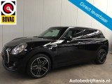 Mini Clubman 1.5 Cooper Business NAVI-AIRCO-LMV.18-PDC-CRUISE-PRIVATE GLASS