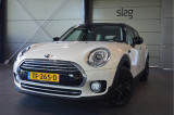 Mini Clubman 1.5 Cooper Pepper Serious Business navigatie cruise led pdc 17 inch !!