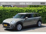 Mini Clubman 1.5 Cooper Business Edition | Appl Carpl. | Comfort Access | HUD | LED