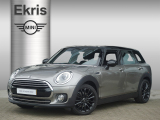 Mini Clubman Cooper Aut. Wired + Led