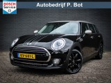 Mini Clubman 1.5 Cooper Business Automaat
