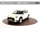 Mini Clubman Cooper | Te bezichtigen op afspraak | Business Edition | Sportstoel | Apple carp