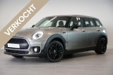 Mini Clubman 1.5 One Salt Business