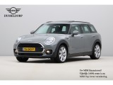 Mini Clubman Cooper Salt Business