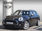 Mini Clubman Cooper JCW pakket + Salt + Business Plus