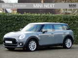Mini Clubman 1.5 Cooper Business | Connected XL | Comfort Acces | Led