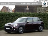 Mini Clubman 2.0 Cooper S ALL4 Chili Serious Business | JCW Kit | Panorama | Harman/Kardon