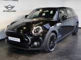 Mini Clubman 1.5 Cooper Chili