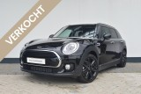 Mini Clubman 1.5 Cooper Chili Serious Business Aut.