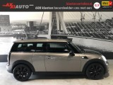 Mini Clubman 1.6 One Business Line * Super leuk *
