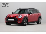Mini Clubman 2.0 Cooper S Chili NIEUW MODEL LCI