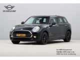 Mini Clubman One Salt