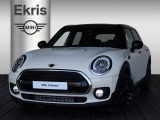 Mini Clubman Cooper Aut. Chili + Business edition