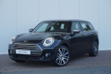 Mini Clubman Cooper Aut. Salt + Serious Business