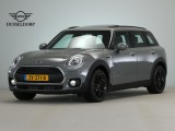 Mini Clubman One Pepper Business Plus