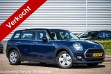 Mini Clubman 1.5 Cooper Business , Navi