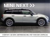 Mini Clubman 1.5 Cooper Business Edition