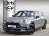 Mini Clubman Cooper Business Edition + Salt