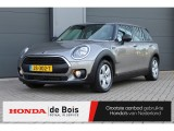 Mini Clubman 1.5 Business | Navigatie | Cruisecontrol | Parkeersensoren |