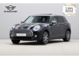 Mini Clubman Cooper Chili Serious Business Automaat