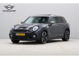 Mini Clubman Cooper S JCW-Trim Serious Business Aut.