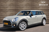 Mini Clubman Cooper Business Edition Aut. Incl. Trekhaak