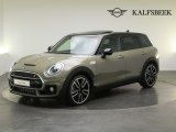 Mini Clubman Cooper S Serious Business