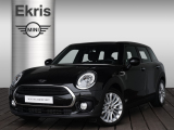 Mini Clubman Cooper Chili + Business Edition