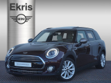Mini Clubman Cooper Aut. Salt Business