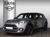 Mini Clubman Cooper Business Edition