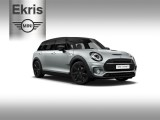 Mini Clubman Cooper S Aut. Chili + Serious Business