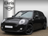 Mini Clubman Cooper aut. Chili + Serious Business + Trekhaak