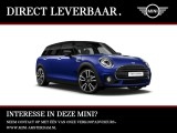 Mini Clubman 1.5 Cooper John Cooper Works Trim Serious Business