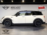 Mini Clubman 1.5 Cooper Chili Business Plus .