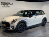 Mini Clubman Cooper Chili Business Plus .